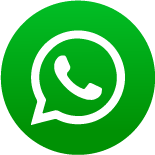 whatsapp Business CapaCEC